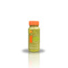 Extract Muguri de Brad (100 %)- Antibiotic natural -, crud, nepasteurizat