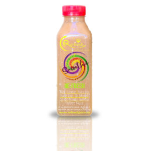 Mic dejun sanatos - smoothie - Re-fresh