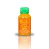 Vitamina C Alcalina Suc Natural Crud Nepasteurizat